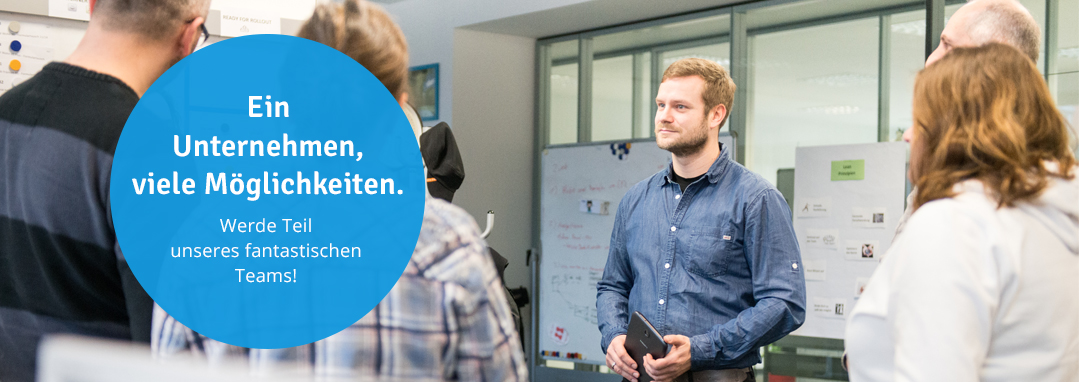 INNOSYSTEMS GmbH