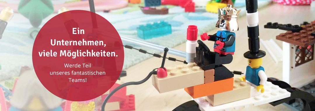 Smart InsurTech GmbH