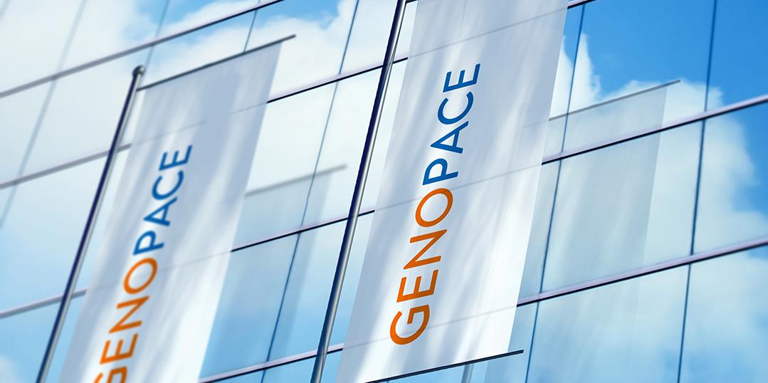 GENOPACE GmbH