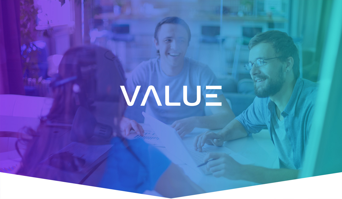 Value AG the valuation group