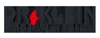 Dr. Klein Ratenkredit GmbH