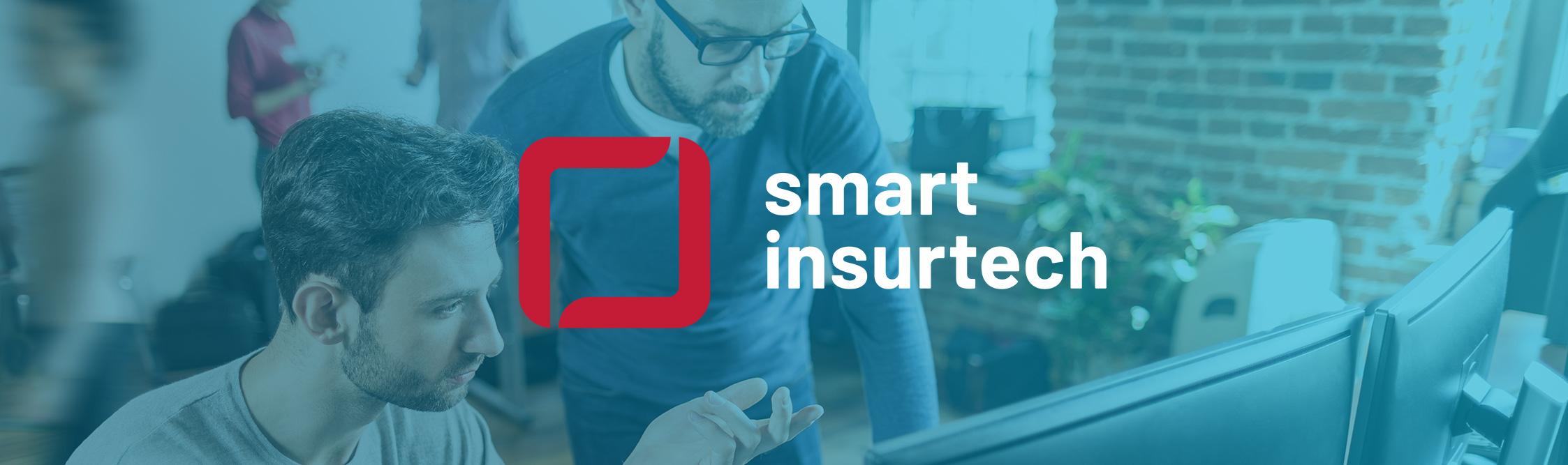 Smart InsurTech AG