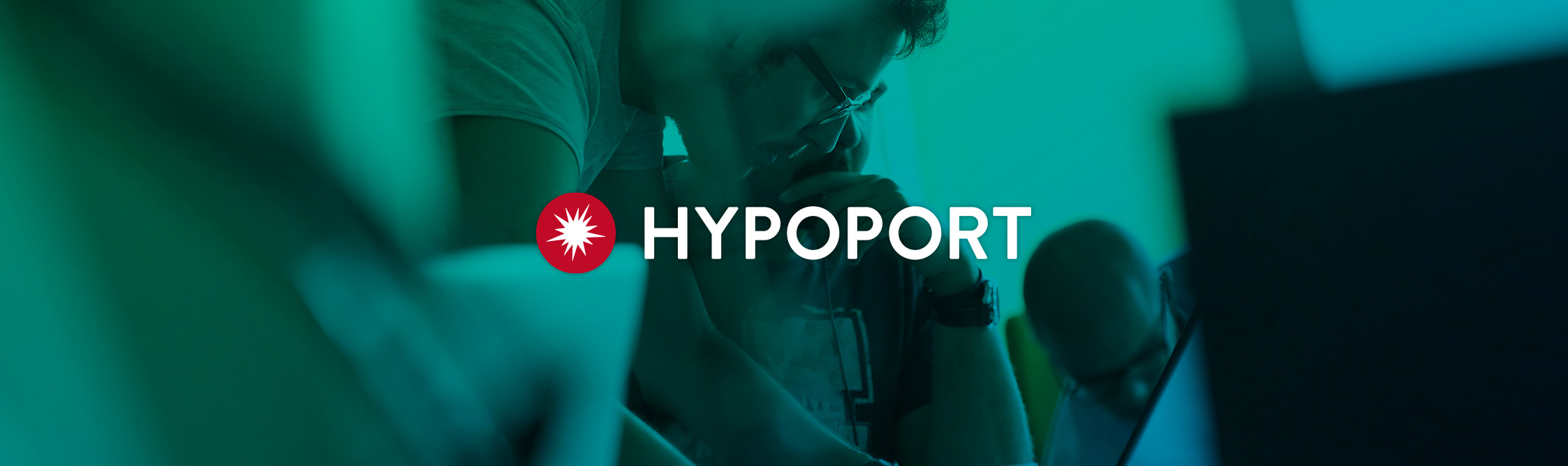 Hypoport SE