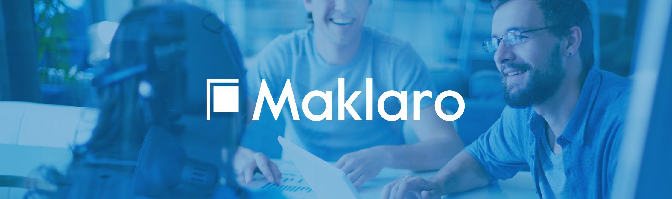 Maklaro GmbH
