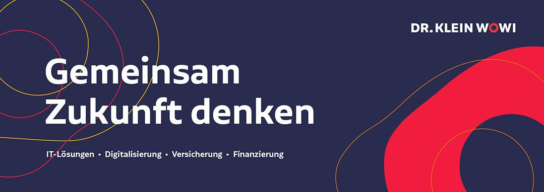 Dr. Klein Wowi Finanz AG